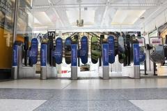 London-City-Airport-Apr15-2