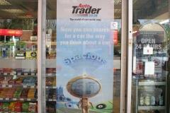 Auto_Trader_AdDoor2-min