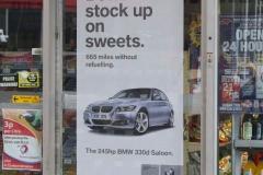 BMW_1(2)(2)-min