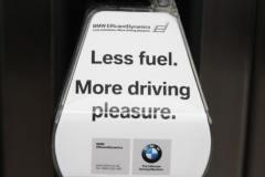 BMW_3_eco-min