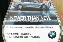 BMW_new-min