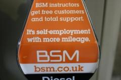 BSM-min