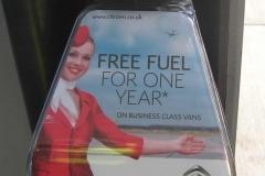 Citroen_LCV_Free_Fuel-min