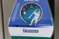 Michelin_Adnoz-min