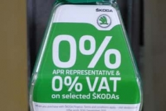 Skoda_0%_finance_VAT-min