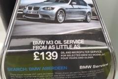 BMW_Aberdeen_29th_June_2015_(1)_(774x1280)-min