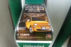 Fiat_TH_White_(25)-min