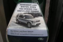 Land_Rover_Guy_Salmon_Gatwick_6-min