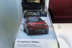 Land_Rover_TH_White_(4)-min