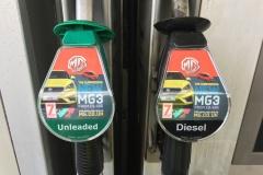 MG Motors Sept18 (2)