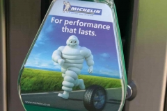 Michelin1-min