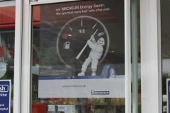 Michelin_AdDoor_half-min