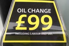 Mini_oil_change-min
