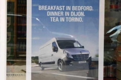 Renault_Van_AdD-min