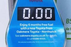 Toyota_Oakmere_4-min