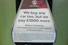 Vauxhall_Scrappage_Sept17_(3)-min