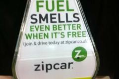 Zip_Car_4-min