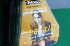 Nescot-College-Sept-00