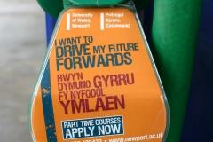 University-of-Wales-Jun-09