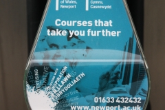 University-of-Wales-Newport-May-10