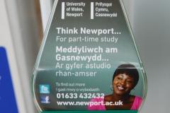 University-of-Wales-P6-2011