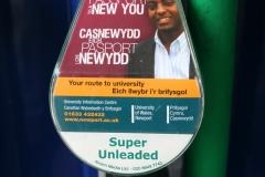 University-of-Wales-Sept-08