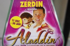 Aladdin campaign-min