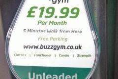 Buzz Gym-min