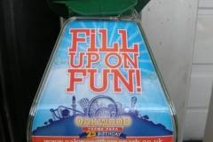 Oakwood Theme Park 3-min