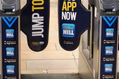 William hill128-min