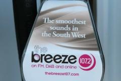 breeze 107-min
