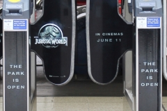 Jurassic-Park-June15-AdGate-10