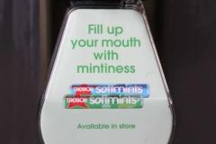 Trebor Soft mints1-min