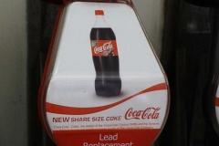 Coca Cola 1-min