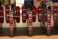 Costa Coffee 1-min