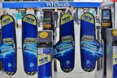 Wrigleys WHSmith-min