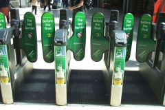 Heineken-AdGates