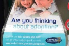 Durham_CC_Adoption-min