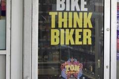 Think_bike-min