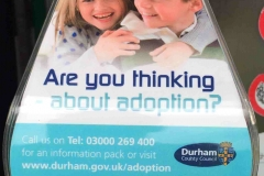 Durham_CC_Adoption-min