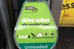 drink_drive_norfolk-min