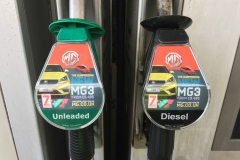 MG Motors Sept18 (2)