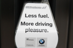 bmw-efficient-dynamics