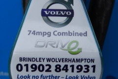 brindley-volvo