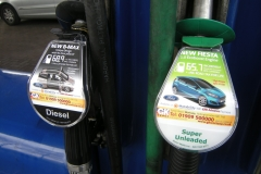gk-group-worksop-3