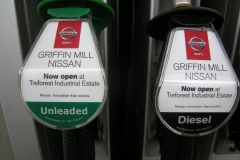 griffin-mill-nissan-2