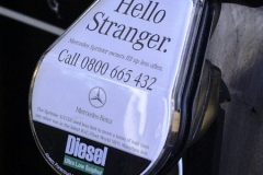 mercedes-dealership