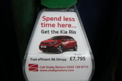 shelley-motors-4