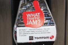 tom-tom4