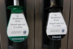 vw-efficient-thinking